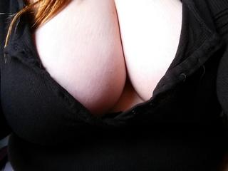 Dominant, Rollenspiele, SM-Sex, Gangbang, Exhibitionismus, Devot, Swinger, Natursekt, Live-Dates