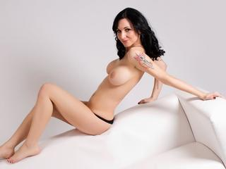 Jasmine 34