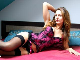 Profilfoto von LarisaRais