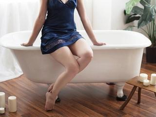 Rina3838, Shopping, sex, fun