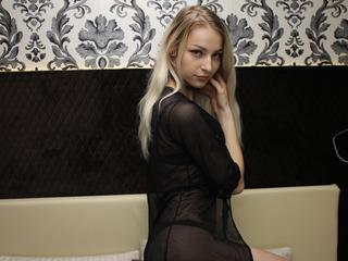 MakeYouFap, Ich kann alles für dich tun, komm rein und ich mache dich glücklich. was sind deine speziellen Fantasien beim Sex? ich bin gespannt darauf, alles zu hören und vielleicht mit dir gemeinsam zu machen!