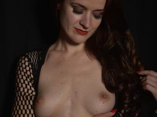 Profilfoto von Luisa Diamant