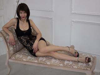 Viktoria - I am best of the best