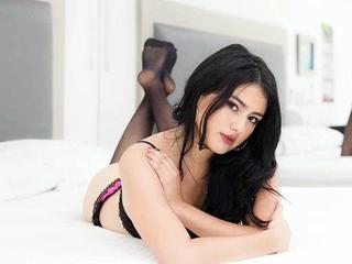 angelsweetyx - Sex, Fun, Sport