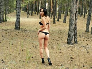 bumbajumbakiss - My hobby is to have fun and help cats