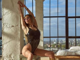 JennyPisik - I really look forward to new acquaintances!