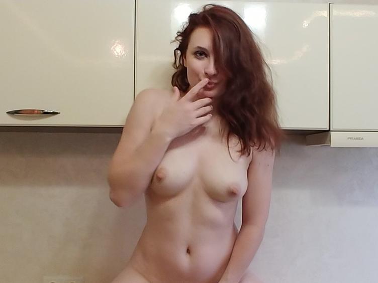 SexyStephanie