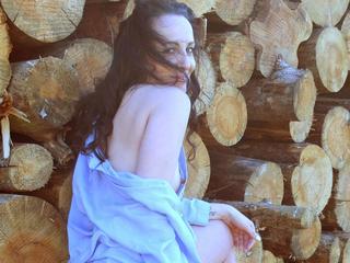 SexyFrechVersaut - SÜSS wie HONIG, SCHARF wie CHILI. *g*.  Ich benutze gerne und lass mich gerne mal dreckig benutzen. :)