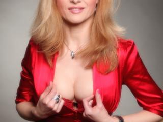 VanessaSexxxxy - Küssen, Massieren, Rollenspiel, Outdoorsex