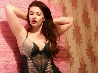 OliviaSmile - I enjoy party and fun - I am looking for connections and naughty games. Please say hello and let`s get to know each other, I am sure there is much more for both of us than screen names Who`s up for some love party? Come and watch!