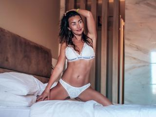 MeganWilss - True pleasure that is the only phrase that suits me