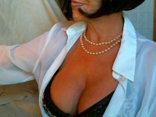 ReifesSexluder - Sag mir was Dich geil macht. - dating,gangbang,private-webcam