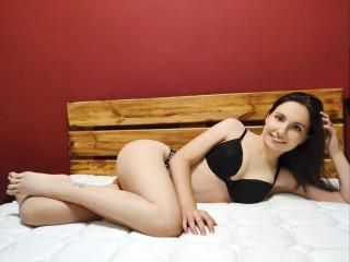 SuesseHeidi hat sehr heiße Sex-Fantasien!