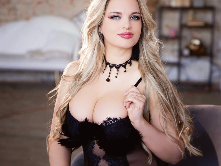 Manuela4U