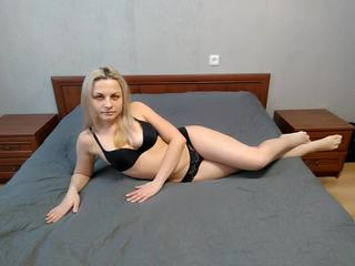 SweetKira - Life is wonderful and full of colours!!! - livechat,oralsex,dirtytalk