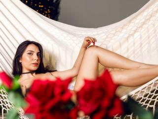 miapalsonx - When you want to find someone to spend an unforgettable time with, you can enter my room!