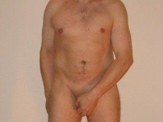 Lustwumme - Lustwumme immer bereit, wer hat lust?