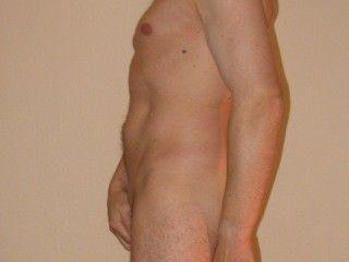 Lustwumme 50