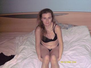 Livecam Hausfrau Katrin