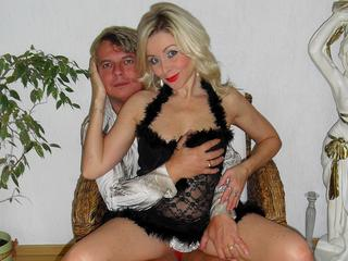 hot live couple sex live
