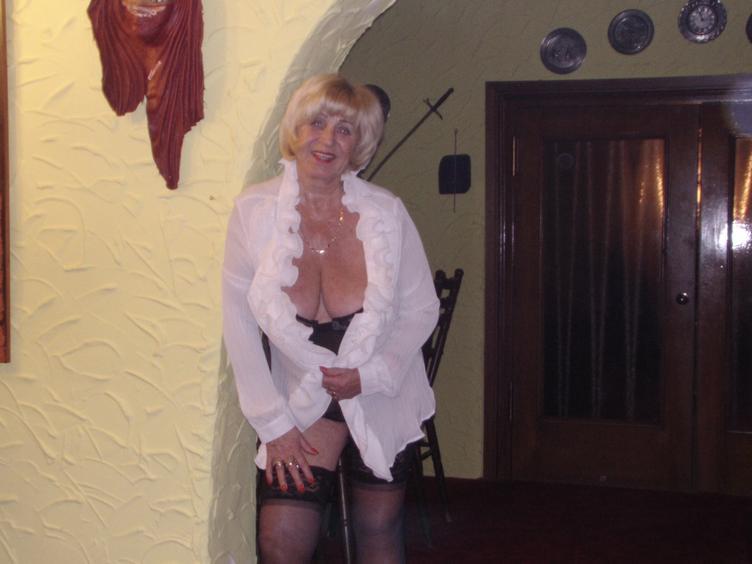 sexy Jenny49
