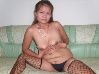 Thai-4you - Tanzen, Kino und Swingerclub. ist meine Leidenschaft