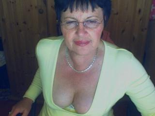 reife mary - Rollenspiele, Tattoos, Dominant, Outdoor, Oralsex