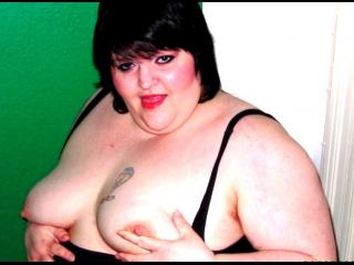 Livecam Sweet Hot Lady