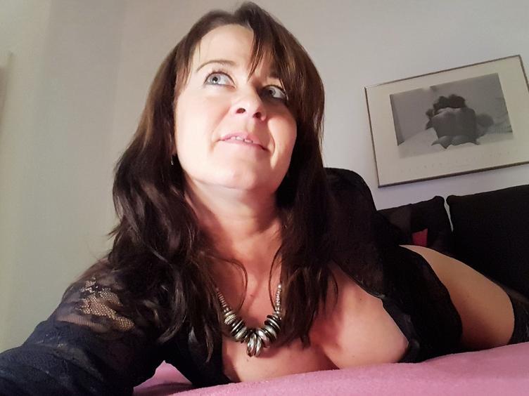 free sexcam online alte frauen ficken videos