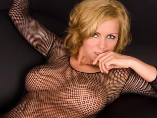 Livecam Gina Lisa