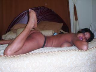 1schwarzesGirl - Anal-Sex, Gruppensex, Natursekt, Oralsex, Orgien, Pornographie, Sexspielzeug sind meine sexuellen Vorlieben!