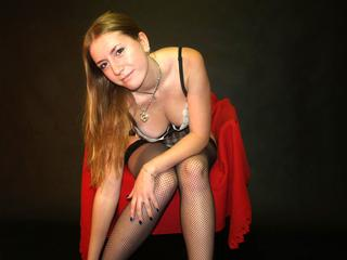 Raquel - Gruppensex, Exhibitionismus, Rimming, Analsex, Popo lecken