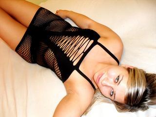 Vivien20 - Anal-Sex, Exhibitionismus, Oralsex sind meine sexuellen Vorlieben!