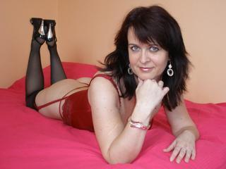 Silvie1 - Exhibitionismus, Oralsex, Rollenspiele, Sexspielzeug, Voyeurismus sind meine sexuellen Vorlieben!