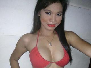 Livecam SexyOrchid22