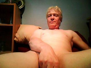 ichallein - Sex, Liebesspiele, FKK, Sauna und Sport. ist meine Leidenschaft
