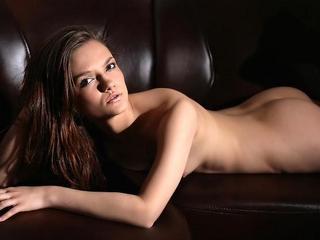 Livecam Sexy Marta