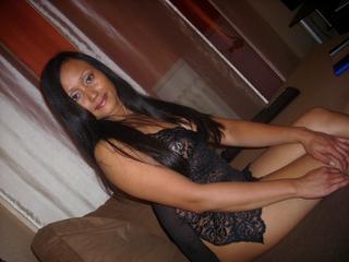 Livecam Thai Naomi