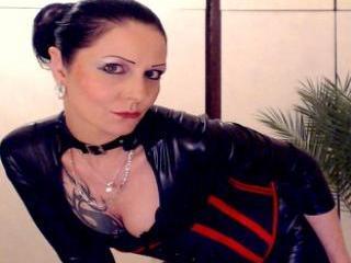 Livecam Baronesse