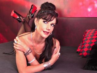 MagicMoment - rasierte Muschi, Kaviar, Sexspielzeug, Pornographie, Anal Sex
