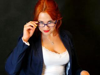 Marissa - Rollenspiele, Oralsex, Orgien, Gruppensex, Parkplatz-Sex