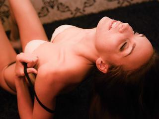CoolCarmen69 - Anal-Sex, Dominant, Exhibitionismus, Oralsex, Piercing, Spanking, Tattoos sind meine sexuellen Vorlieben!