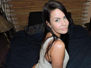 JessicaWhite 26