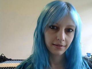 HazelxJane - Hallo und wilkommen zu meinem Profil. Ich bin eine junge Frau das gern spass hast. Ich liebe sex. Komm und lass uns Spass haben mit toys ^_^