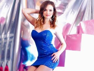 HannaLux - I love to dance anywhere, anytime. come to me and enjoy the wonderful energy Dance - Hi! I`m Hanna a 20 years girl who enjoys good fun. My friends say I` m always full of surprises so be prepared, you never know what I have in store for you! I `m a lot like a roller coaster: I make your heart pump and then I make you happy. Yes, I` m single for now, by choice. The man for me should be confident, polite and he should know what he wants. I admit I wouldn`t say no to girl... I`ve experimented ;) I like to dance, to help others and talk . I like camming because there`s a whole world out there which I would like to see and by talking to you I get to know parts of it. Receiving tokens while I do that is a bonus. I dare you to step in my world and enjoy yourself!