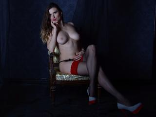 SweetLipsJenny - Oralsex, Sexspielzeug, Devot, Rollenspiele, Anal-Sex, Natursekt, SM-Sex, Schlucken, Spanking