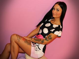 Anal-Sex, Outdoor, Rollenspiele, Tattoos, Voyeurismus