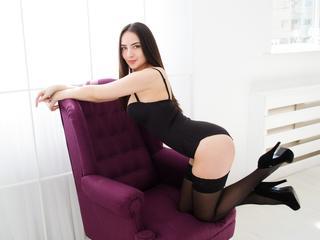 Veronika 23