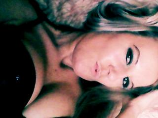 SexyXiana - Sex is MY LIFE