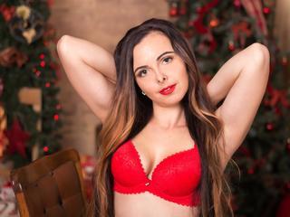 Stefanijaa - My hobby is dancing and singing. ist meine Leidenschaft